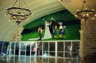 ציורי קיר - פנינת הברון בנימינה - אבי בליטשטיין
